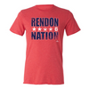 Anthony Rendon - Nation Tee