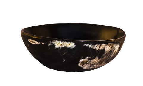 Animal Horn mixing bowl | Zreyaz | India | online | 420 sale
