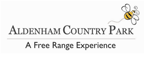 ALDENHAM COUNTRY PARK MEMBERSHIP