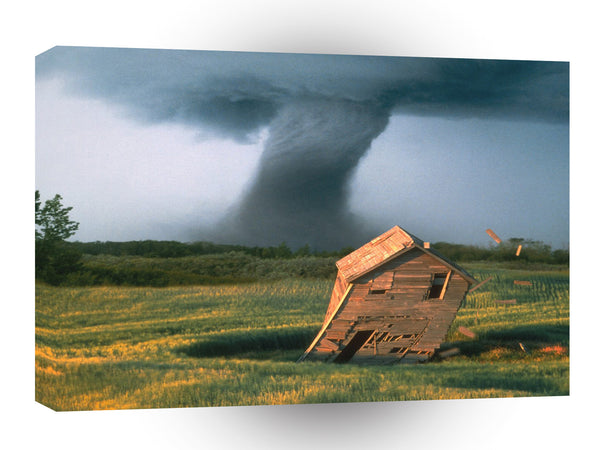 Nature Forces Awesome Spectacle A1 Xlarge Canvas