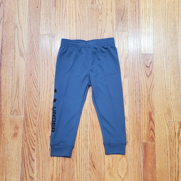 Under Armour Gray Everyday Jogger
