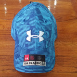 Under Armour Boys Printed Blitzing 3.0 (2 colors)