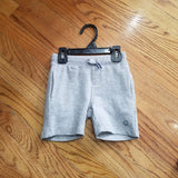 Mayoral Boys Knit Shorts