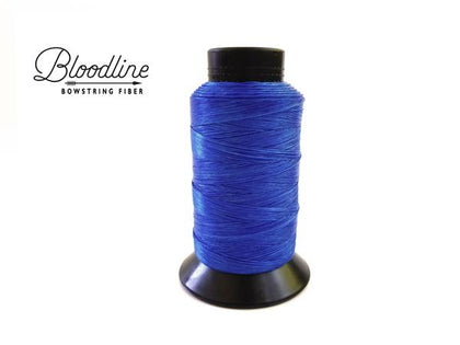 Bloodline99 String Set