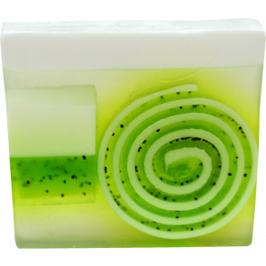 Lime and Dandy Soap