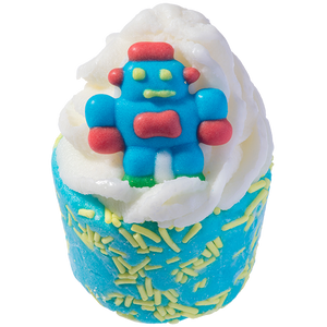 Do the Robot Bath Mallow 50g