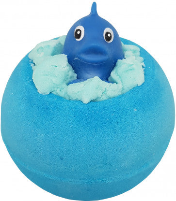 Splash! Bath Blaster 160g
