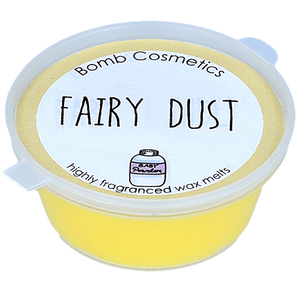 Fairy Dust Mini Melt