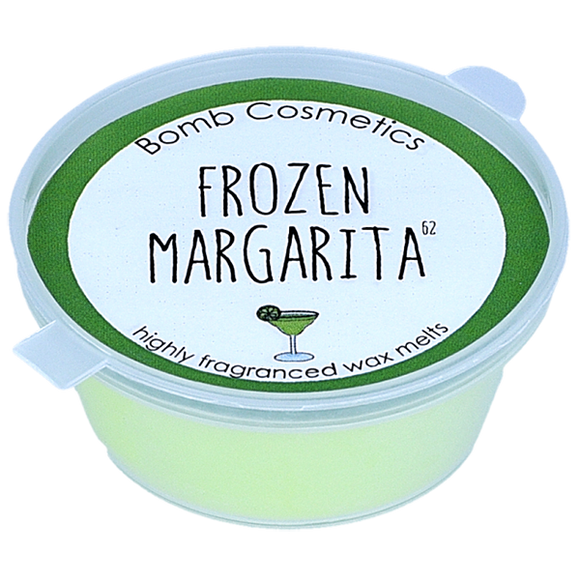 Frozen Margarita Mini Melt