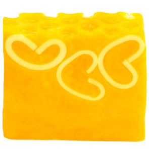 Honey Bee Good Soap