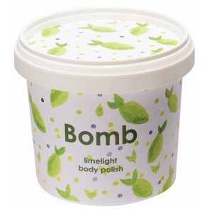 Limelight Body Polish 365ml