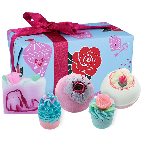 Love Potion Gift Pack