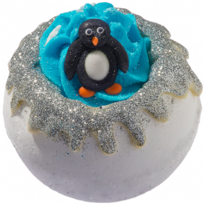 Pick up a Penguin Bath Blaster