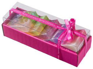 Soap Perfect Selection Gift Pack