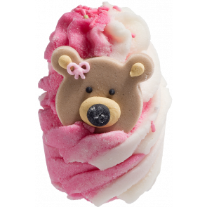 Teddy Bears Picnic Mallow