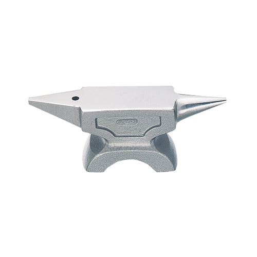 Fine Tinsmith work Silver Goldsmith Jewelers Watchmaker's anvil - Blacksmith Source Tool Company