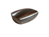 Auto Body Soap Pattern Utility Dolly Bumping Dolly face checkered Anvil Block Tool 2524190 - Blacksmith Source Tool Company