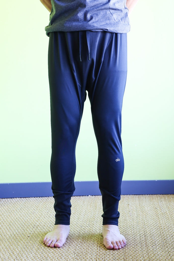 Rebel Compression Pant