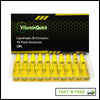 1 box Lipotropic B Complex Fat Burner Full kit