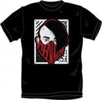 Jimmy Havoc T-shirt