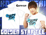 Kota Ibushi -Golden Star
