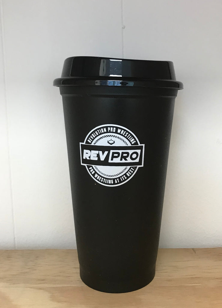 RevPro Reusable cup