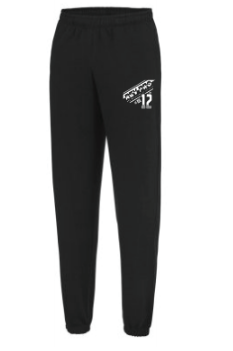 RevPro Athletic Joggers