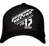 RevPro Athletic Cap