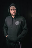 RevPro Athletic Pullover Hoodie