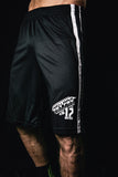 RevPro Athletic Shorts
