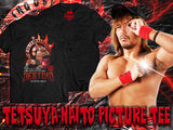 Naito Picture T-shirt