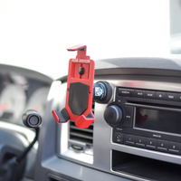 Mob Armor Switch Phone Mount