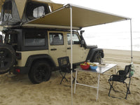Front Runner Easy Out Awning