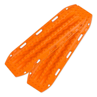 Maxtrax MKII Traction Boards