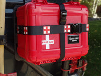 Outer Limit Supply Outback Series First Aid Kit