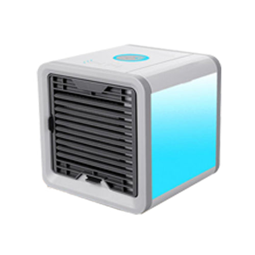 Arctic Air, Portable Air Conditioner, Air Cooler - The Quick & Easy Way to Cool Any Space