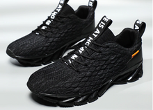 Blade Running New Trend Casual Stylish Sneakers