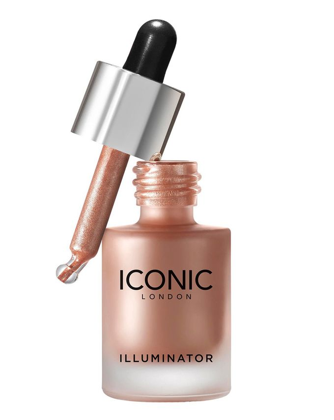 Iconic london illuminator (birthday offer)