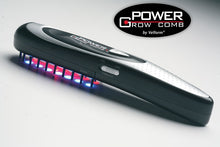 Power Grow Comb Laser Hair Growth Stimulation