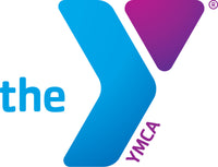 YMCA of Northeast Louisiana