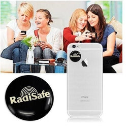 Anti Radiation Patch Radisafe - Health Care