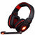 Deep Bass Stereo Gaming Headset