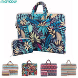 Laptop Bags For Women - Fashion Bright & Beach Style