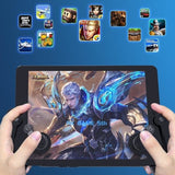 Touch Screen Mobile Gamepad - Gaming Gear