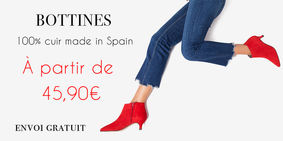 miMaO - SOLDES chaussures en cuir made in Spain – miMaO FR 9cd4e315362
