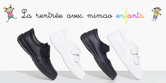 0bd22c37d13e4 miMaO - Chaussures 100% cuir made in Spain – miMaO FR