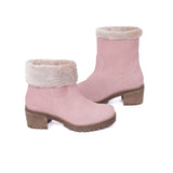 Botte Polar Rose