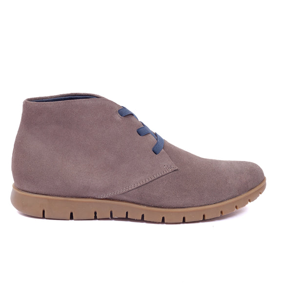 Safari Urban 360 -S- Gris