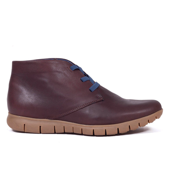 Safari Urban 360 -S- Marron