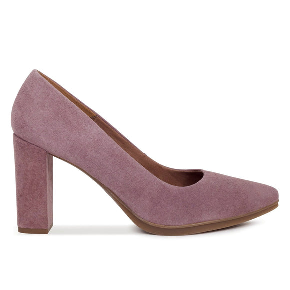 Chaussures à talon haut ROSE PURPLE Urban